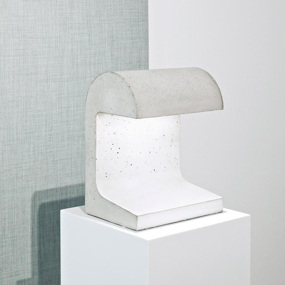 03-luminaria-concreto
