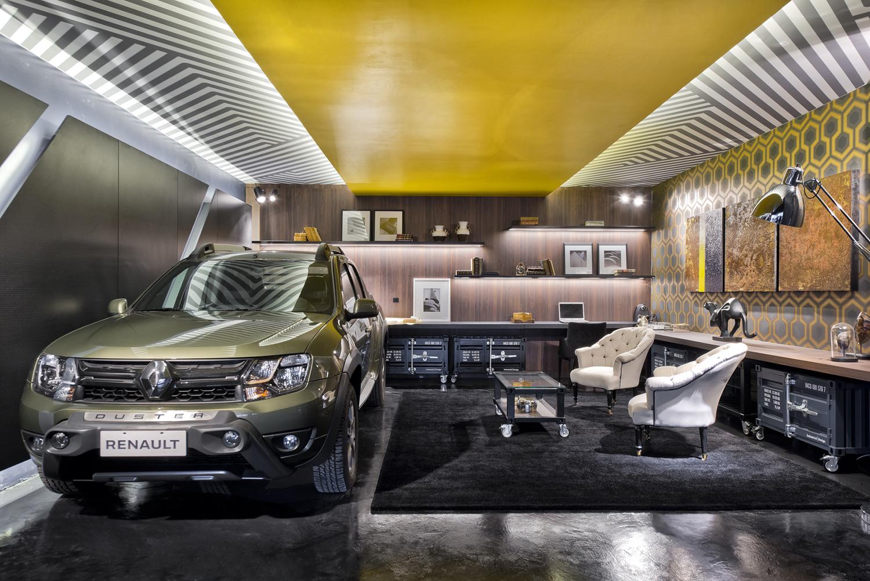 05 - foyer e garagem renault - bruno colle