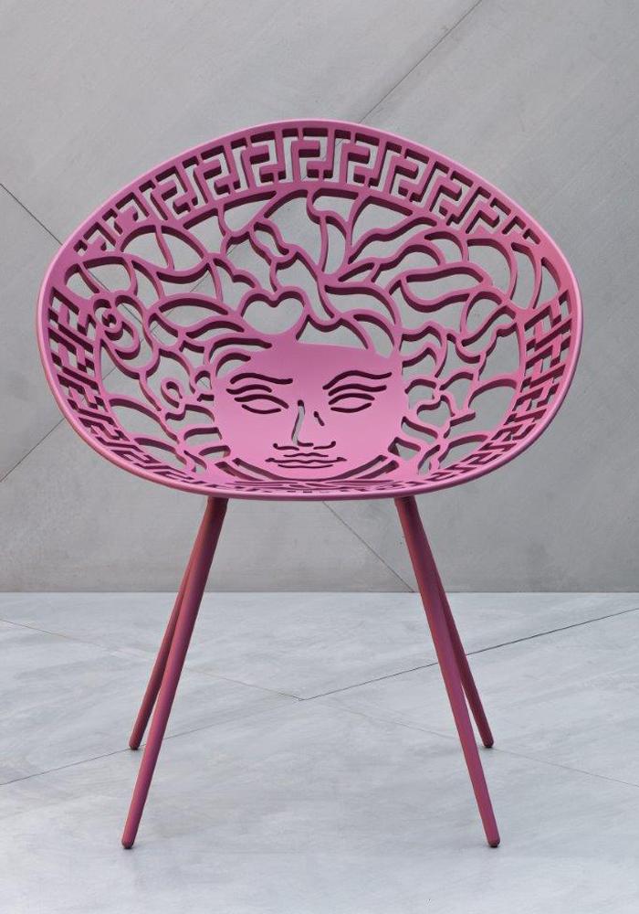 1-cadeira-versace