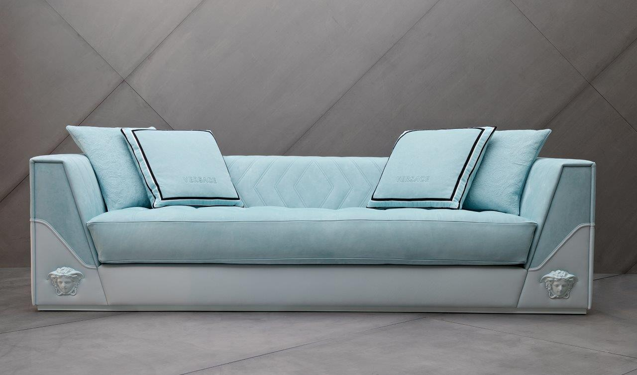 1-sofa-versace