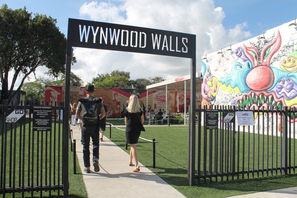 1-wynwood