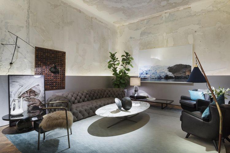 101922-sala-de-estar-sala-do-apartamento-casa-cor-sp-2016-tenorio