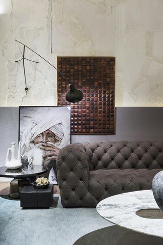 101924-sala-de-estar-sala-do-apartamento-casa-cor-sp-2016-tenorio