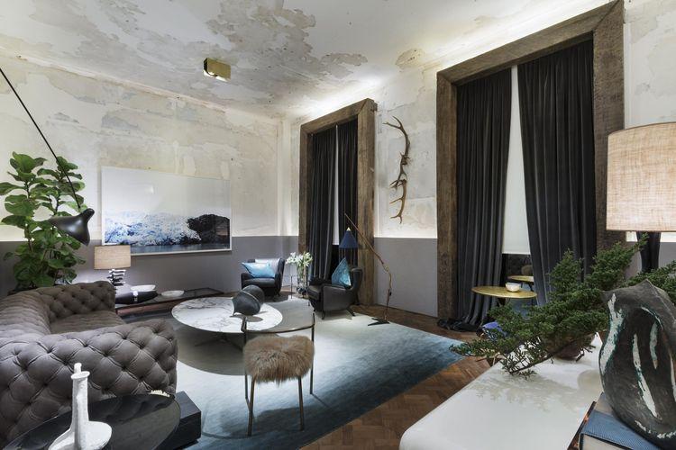 101930-sala-de-estar-sala-do-apartamento-casa-cor-sp-2016-tenorio