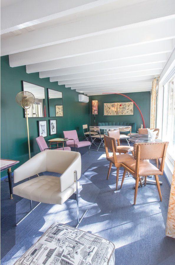 104426-jardim-bar-do-terraco-casa-cor-sp-2016-gustavo-jansen