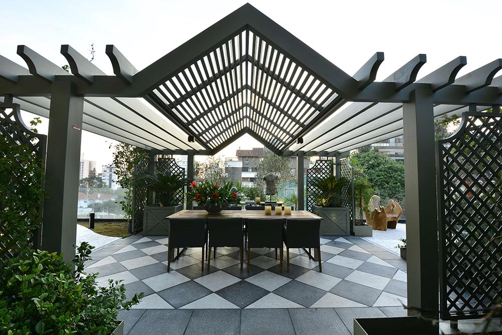 11-English-Garden-casa-cor-rio-grande-do-sul-festa-para-os-olhos-em-44-ambientes