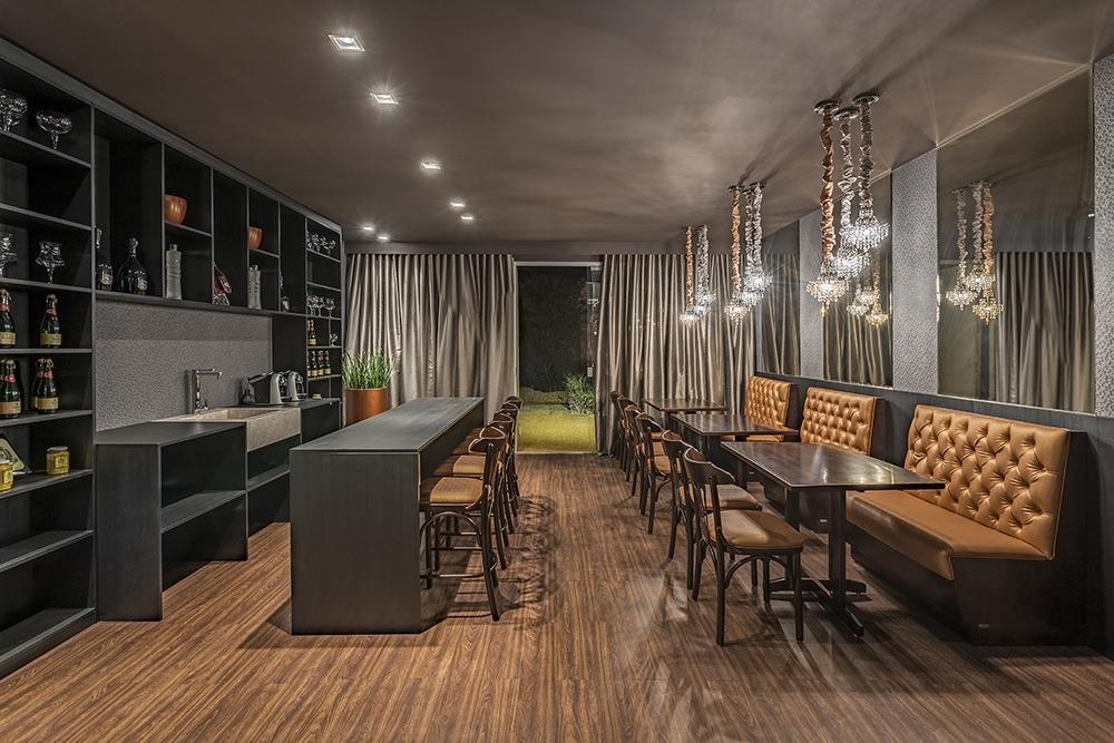 2-CAFE-CASACORMG