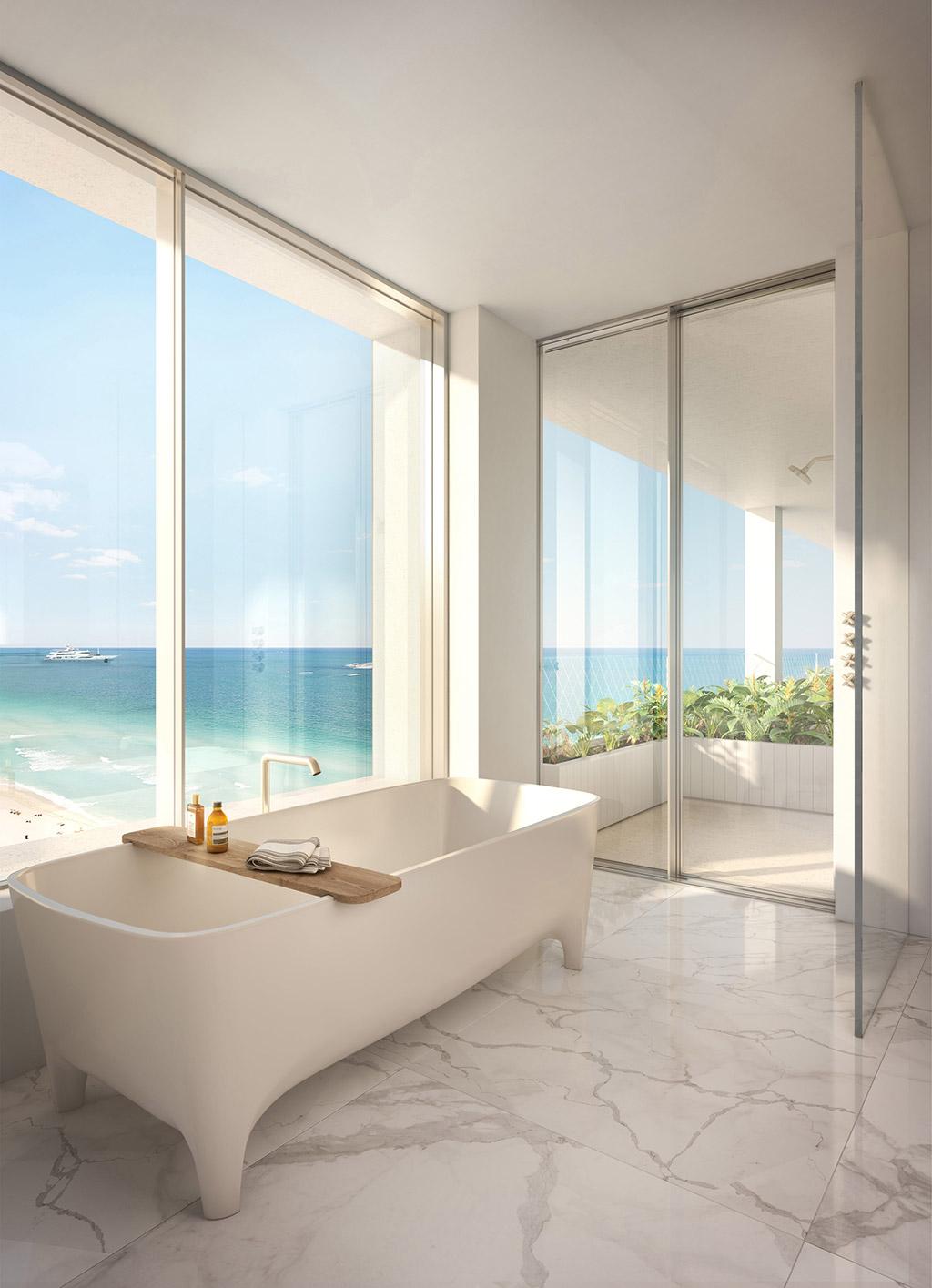222Fasano-Shore-Club-Master-Bathroom