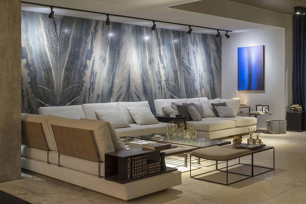 25---Ref ¦gio-Gourmet---Alf-Arquitetura-casa-cor-brasilia-2016-quando-conviver-vira-tendencia(2)