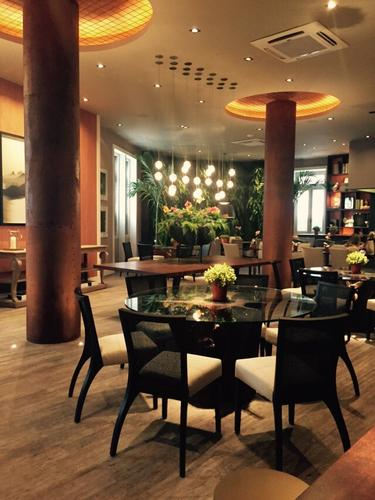 262456_535068_restaurante_csa_cor___nando_grabowsky__1__web_