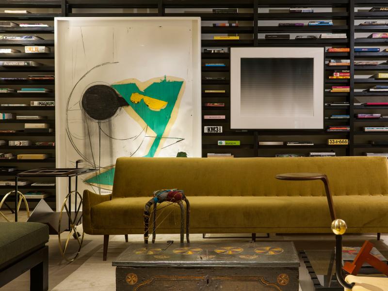 3-dmais-design-2015