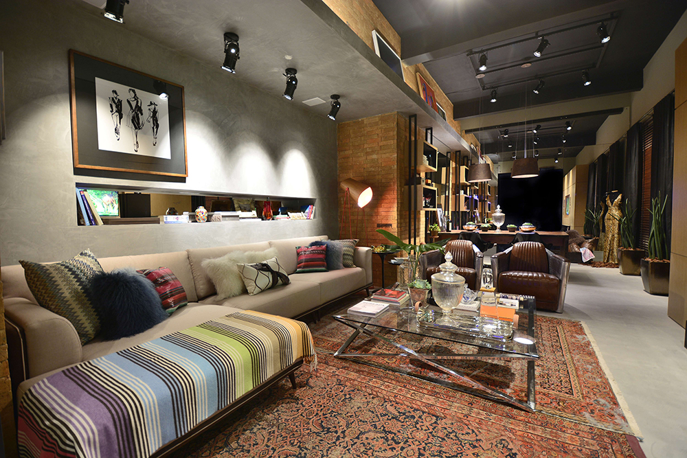34-Villa-Sanmartin-casa-cor-rio-grande-do-sul-festa-para-os-olhos-em-44-ambientes