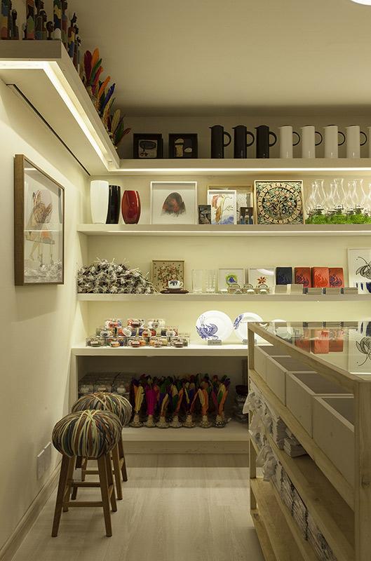 41-loja-do-compadre-_-ronaldo-barbosa-casa-cor-espirito-santo-2016-ambientes