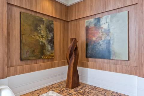 8-obras-de-arte-casacorpr2016