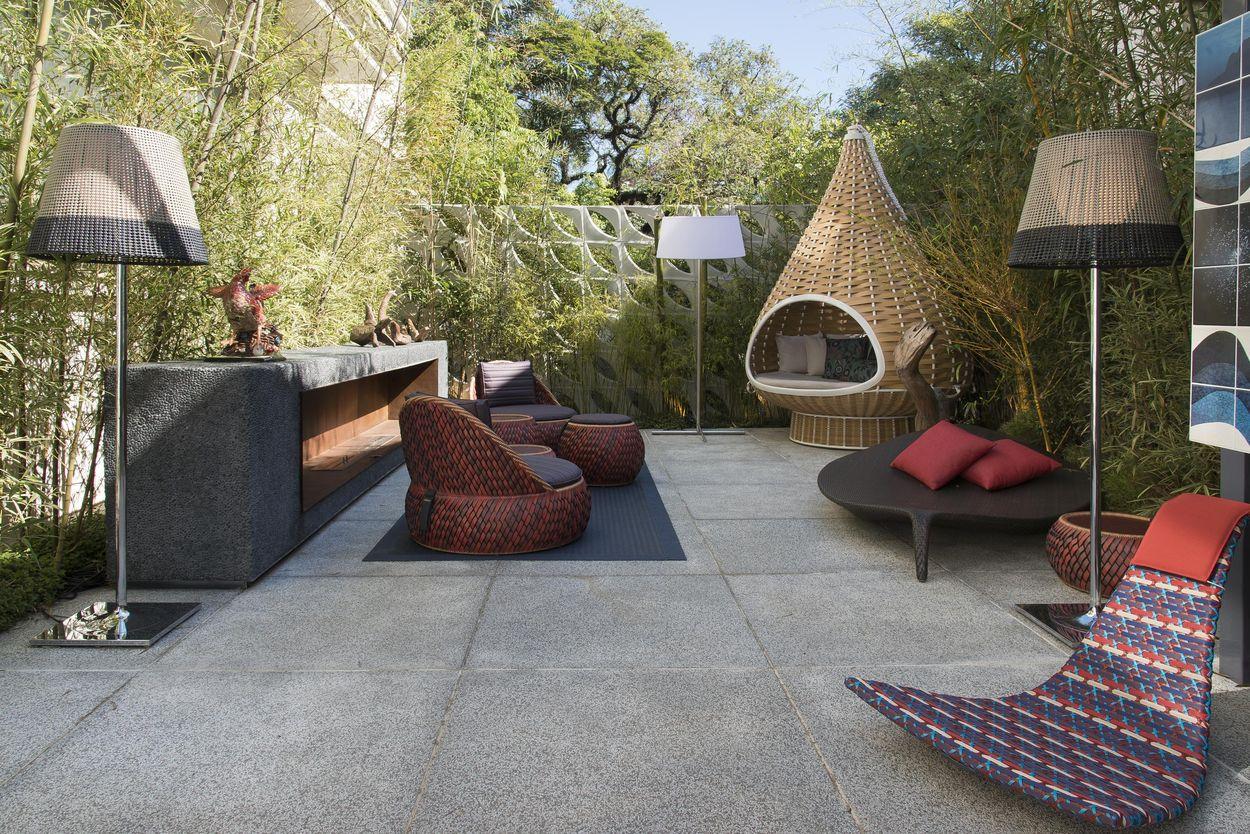99124-varanda-tenda-casa-cor-sp-2016-rene-fernandes-arquitetos-associados