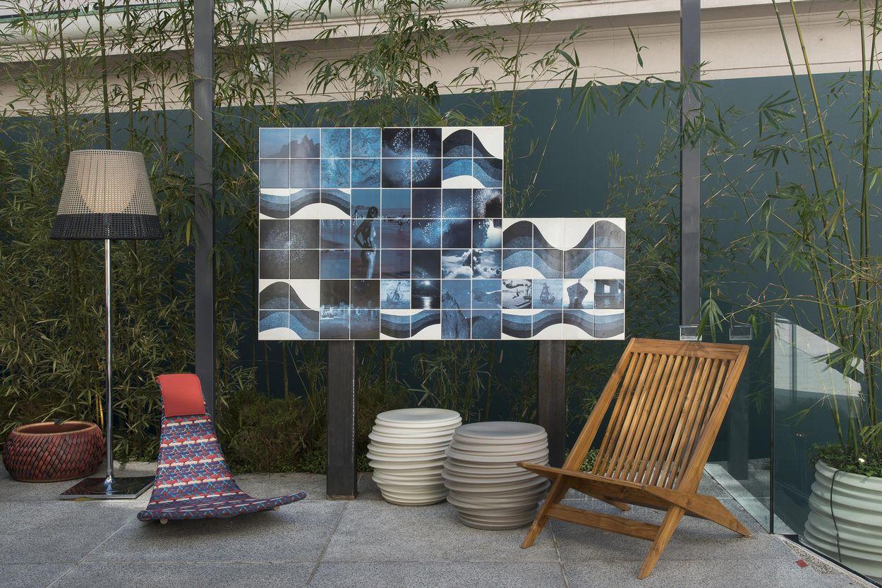 99125-varanda-tenda-casa-cor-sp-2016-rene-fernandes-arquitetos-associados