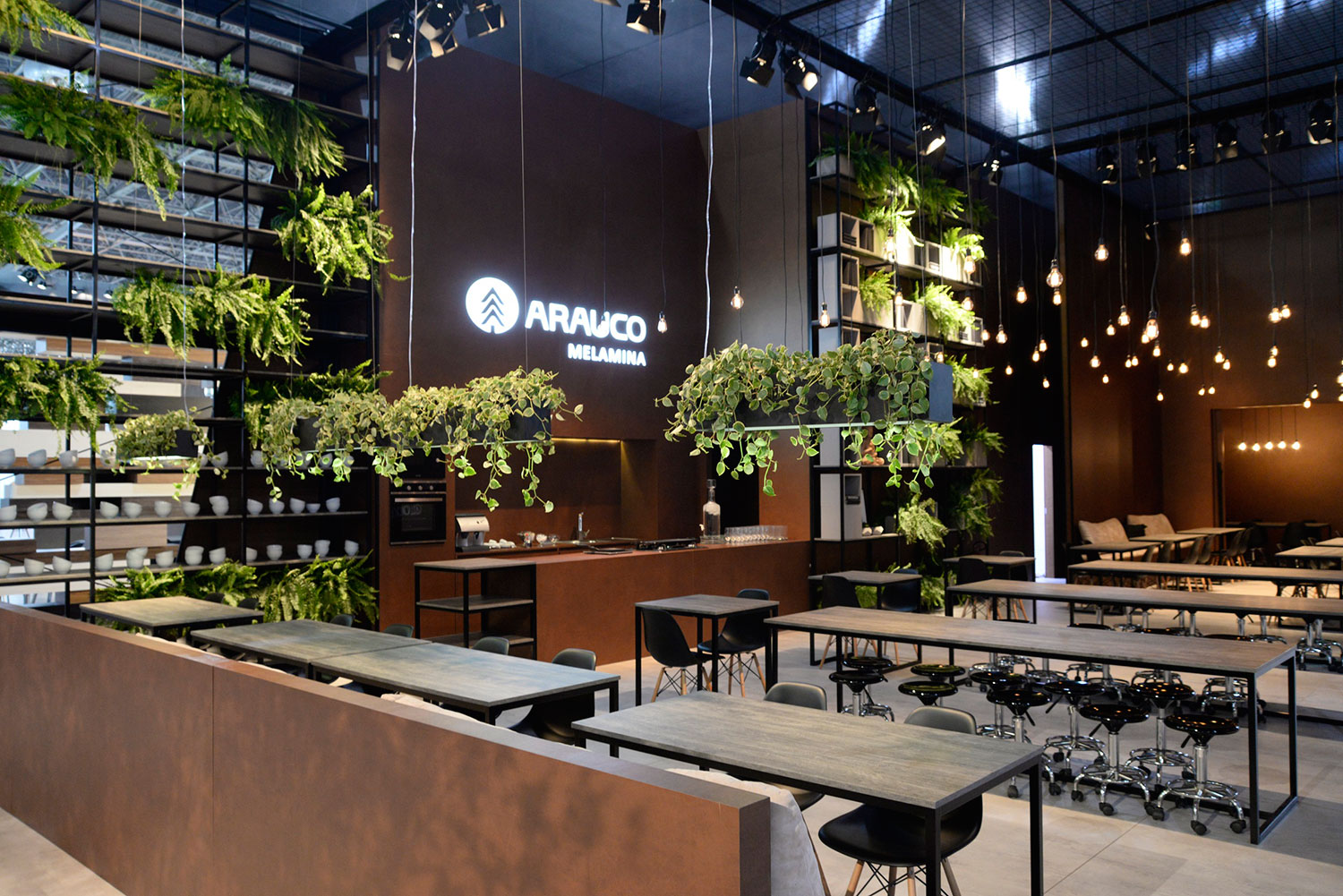 arauco-stand_1
