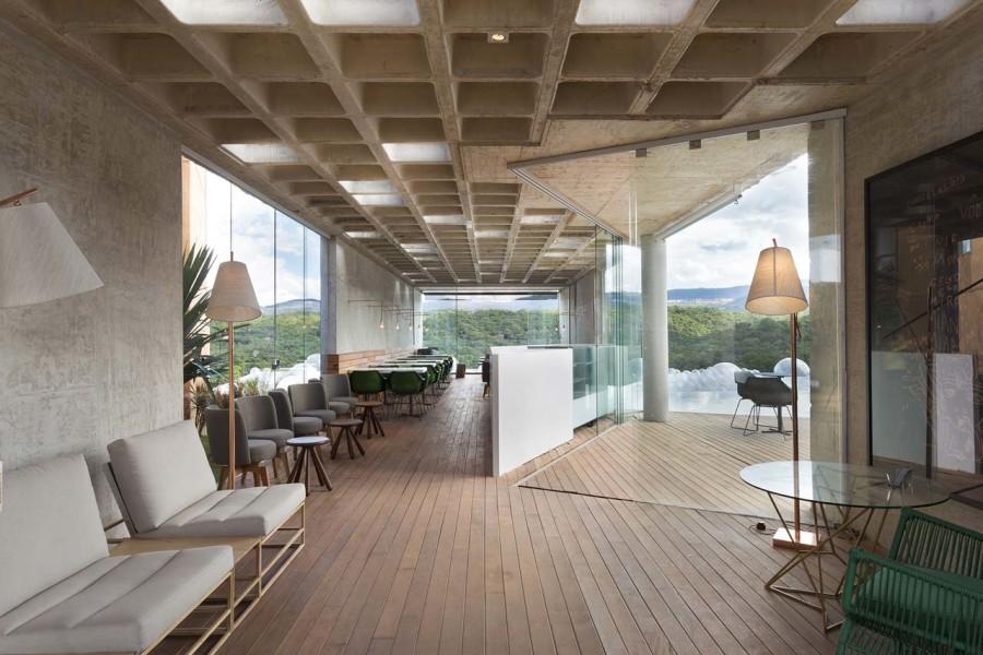 BCMF-Arquitetos-MACh-Arquitetos-Bar-Pool-Gallery-Nova-Lima-Belo-Horizonte-Brazil-e1455562287272