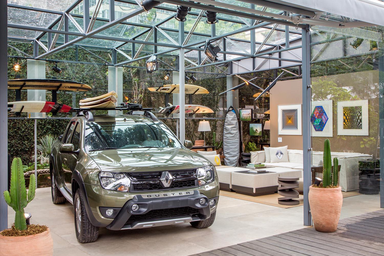 CACO BORGES_Garagem de Estar Renault_-01
