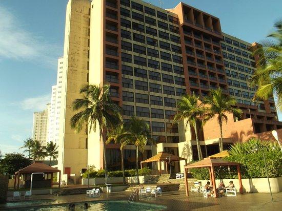 canto-do-sol-hotel