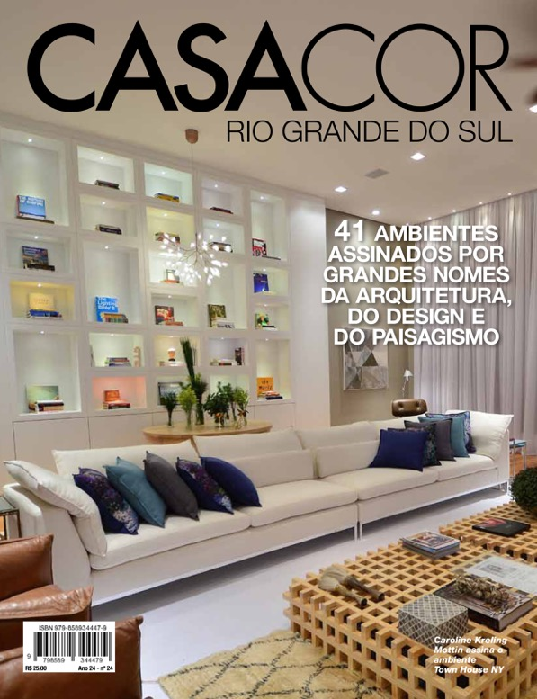 capa_casacorrs