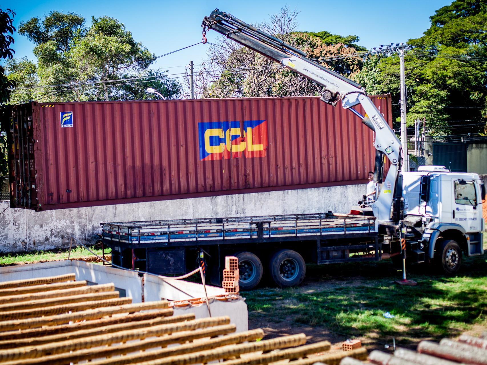 cas_container_2 (1)