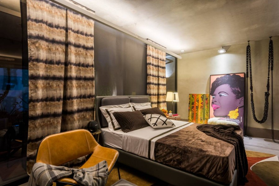 casa-cor-2016-suite-master-08-900x600