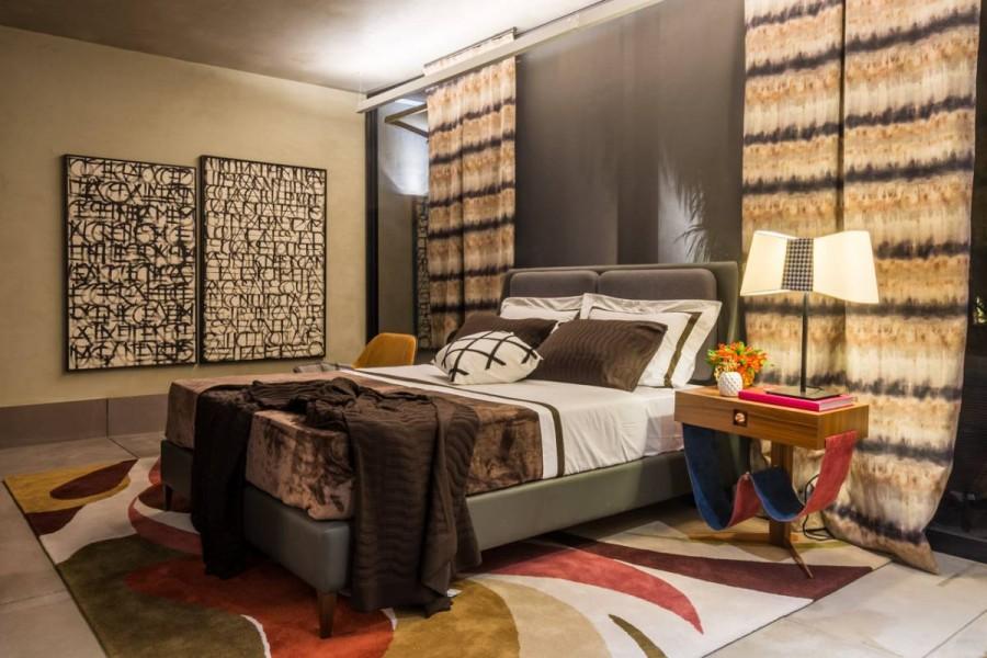 casa-cor-2016-suite-master-10-900x600