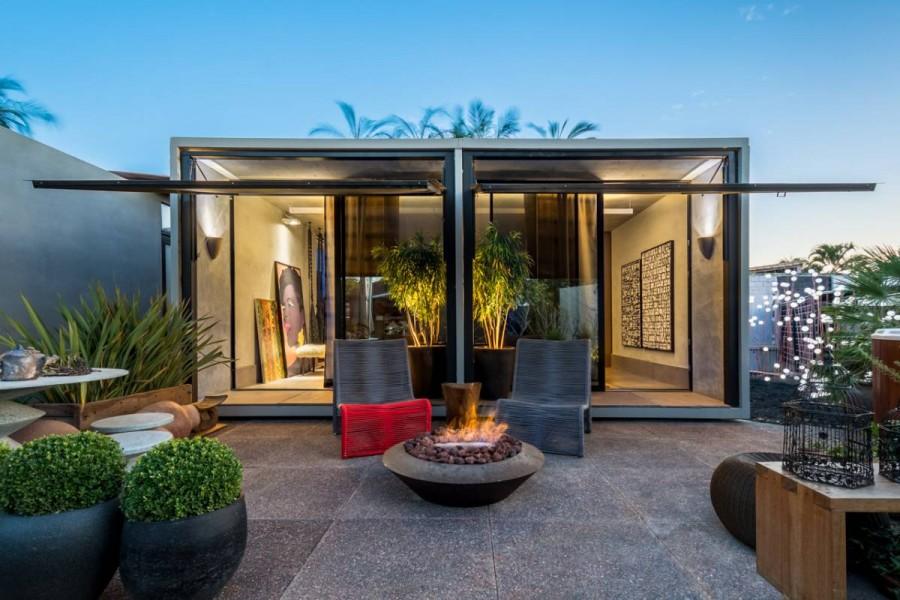casa-cor-2016-suite-master-21-900x600