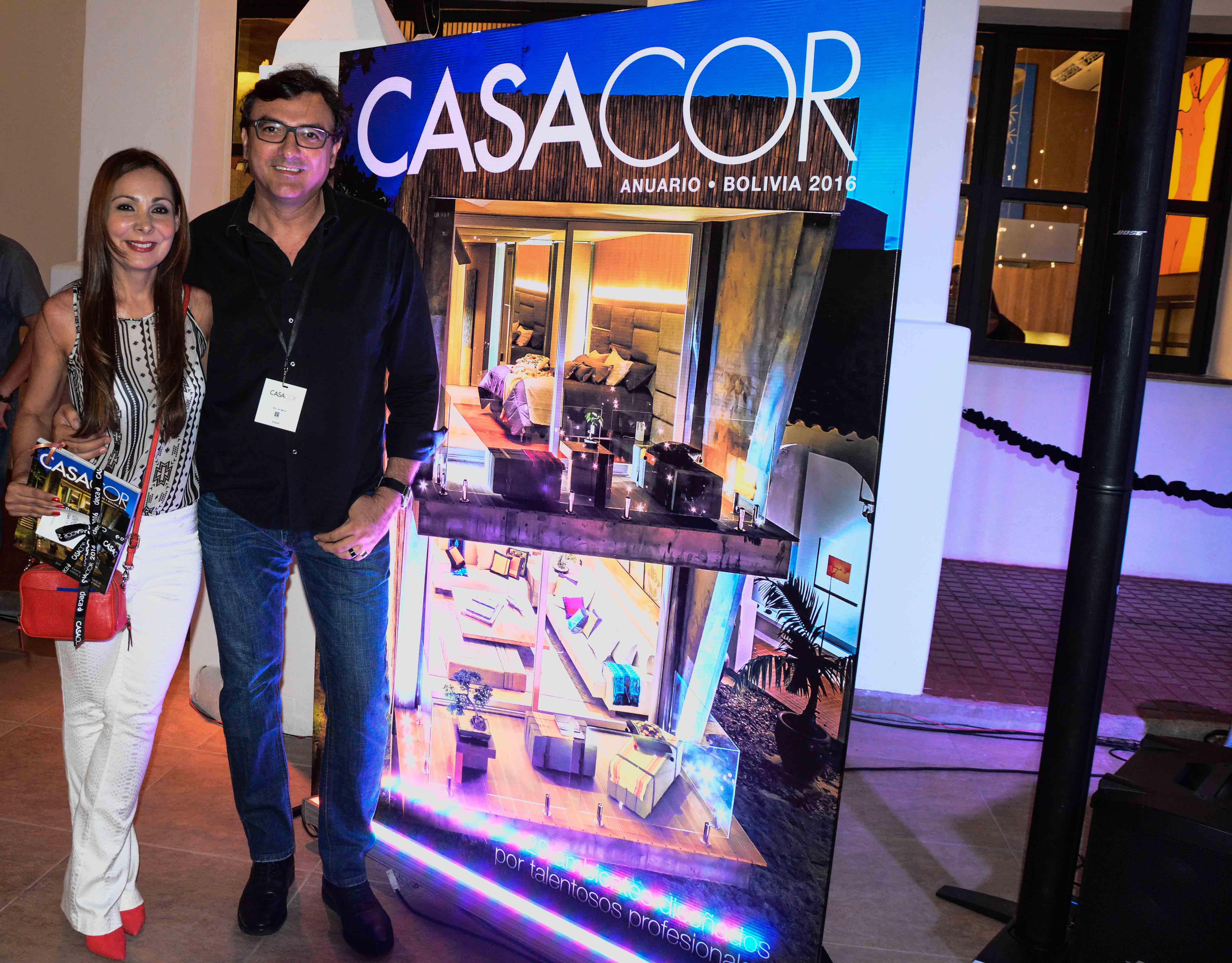Casa Cor Revista Medios (11 de 11)