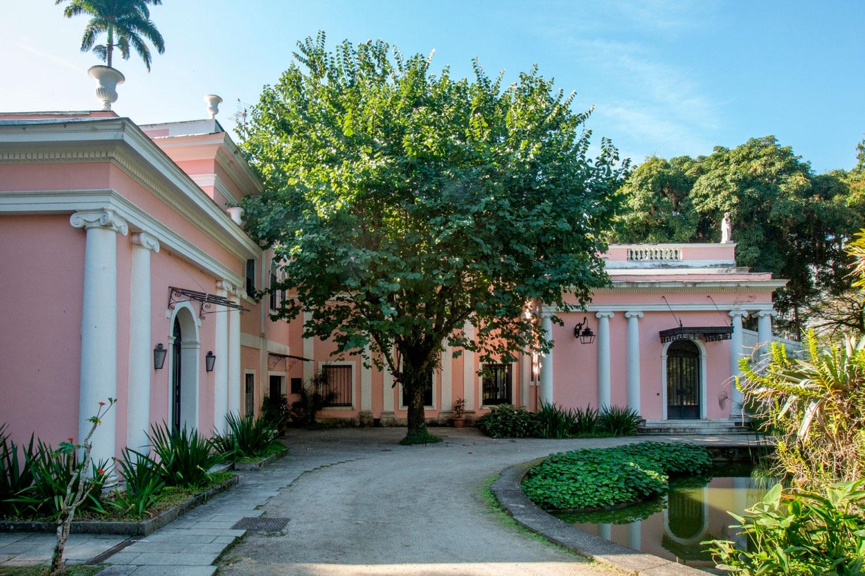 Casa-Cor-Rio-2016---fotos-de-Andr ®-Nazareth-(2)