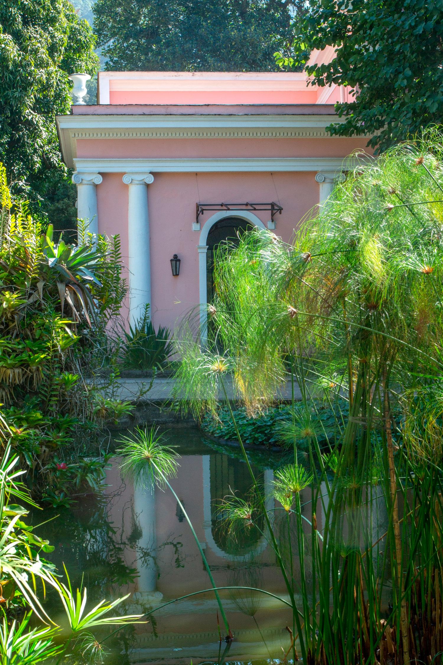 Casa-Cor-Rio-2016---fotos-de-Andr ®-Nazareth-(8)