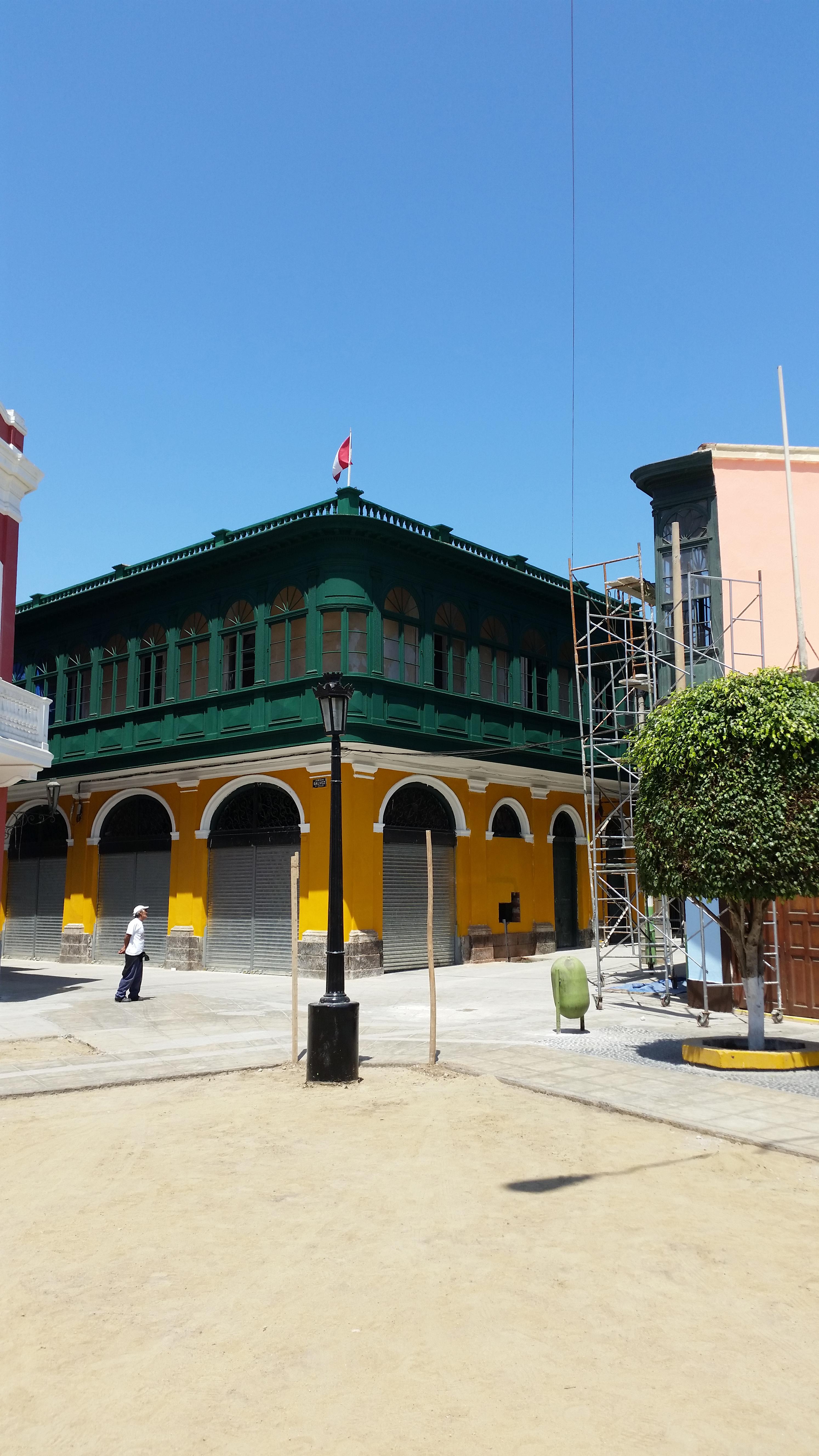 Casa Valega 04