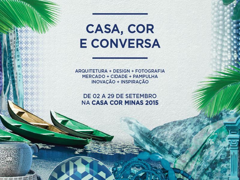 CASA_COR_CONVERSA_(1)
