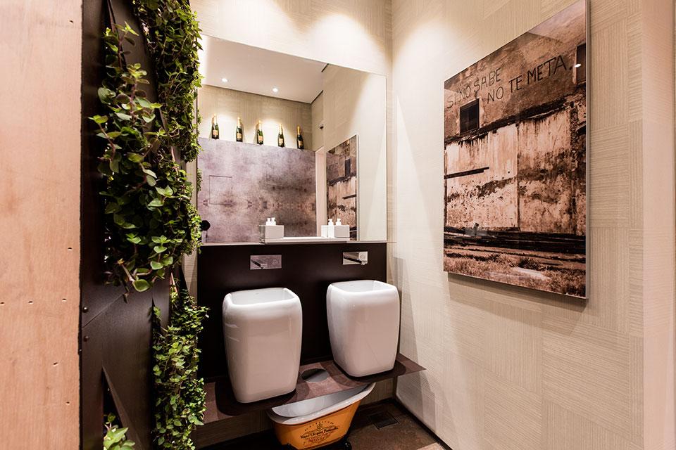 02-banheiromasculino-casacorsp