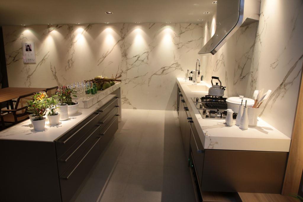 Cozinha Ino Evviva Bertolini_Living Gourmet_Foto William De Paula (5)