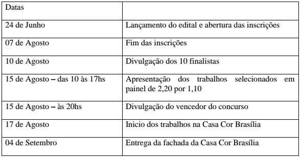 cronograma_concurso_casacorbra