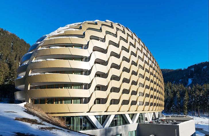 davos-hotel-1