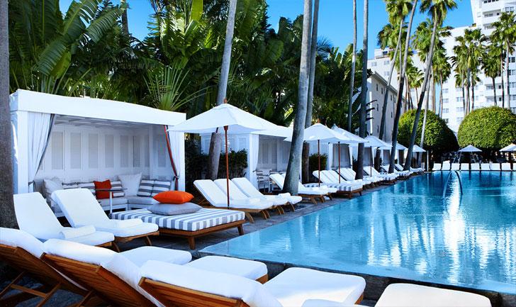 delano-hotel-miami-beach-3