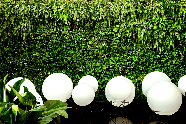 01-jardim-quatro-elementos