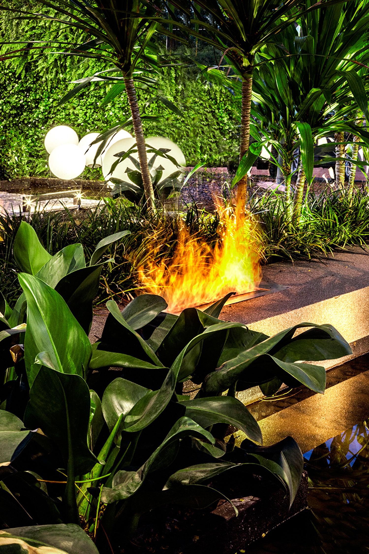 05-jardim-quatro-elementos