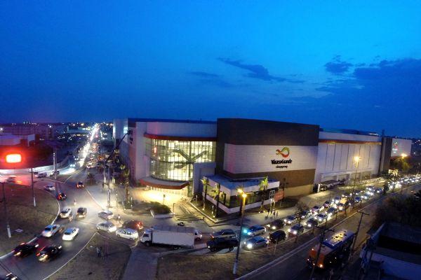 Fachada-do-Vg-Shopping-01