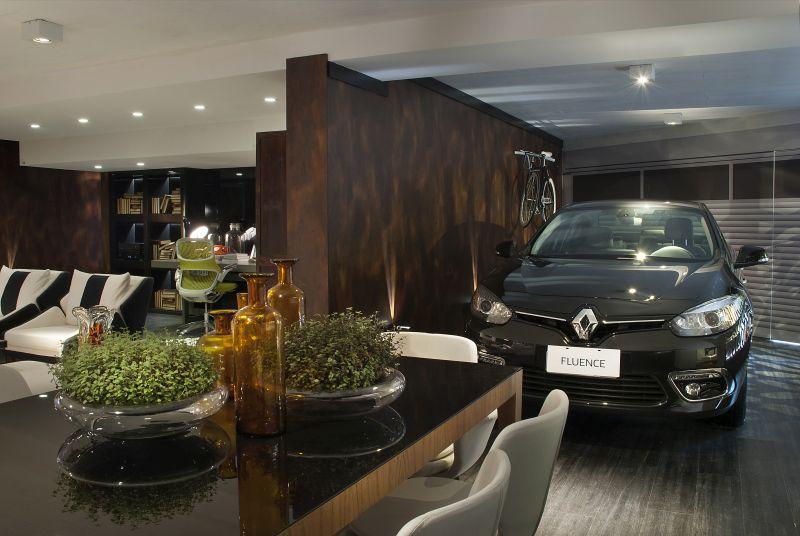 Garage Social Renault_Luiz Sentinger_CasaCorRS2015_Foto Sergio Vergara (64)