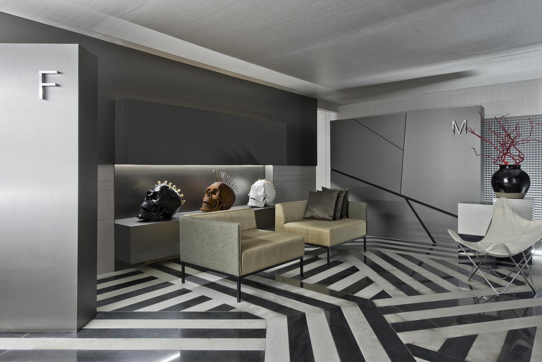 Haute Design_Nilson Torres_Marcelo Stammer