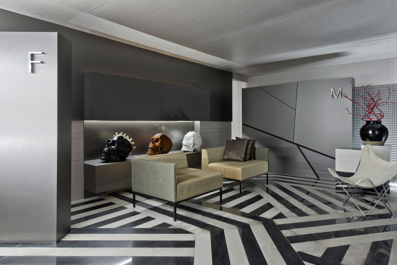 Haute-Design_Nilson-Torres_Marcelo-Stammer