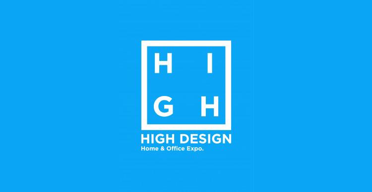 HIGH_DESIGN_RGB-02-274x388