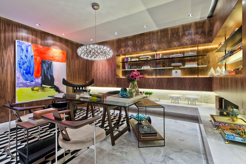 Home-Office_Larissa-Gomes_Fotos-Marcelo-Stammer-(0)