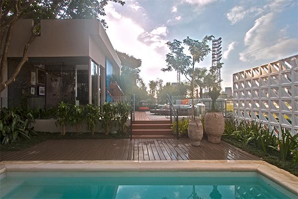 01-jardim-da-piscina-casacorsp