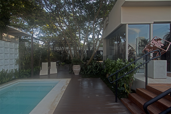 03-jardim-da-piscina-casacorsp