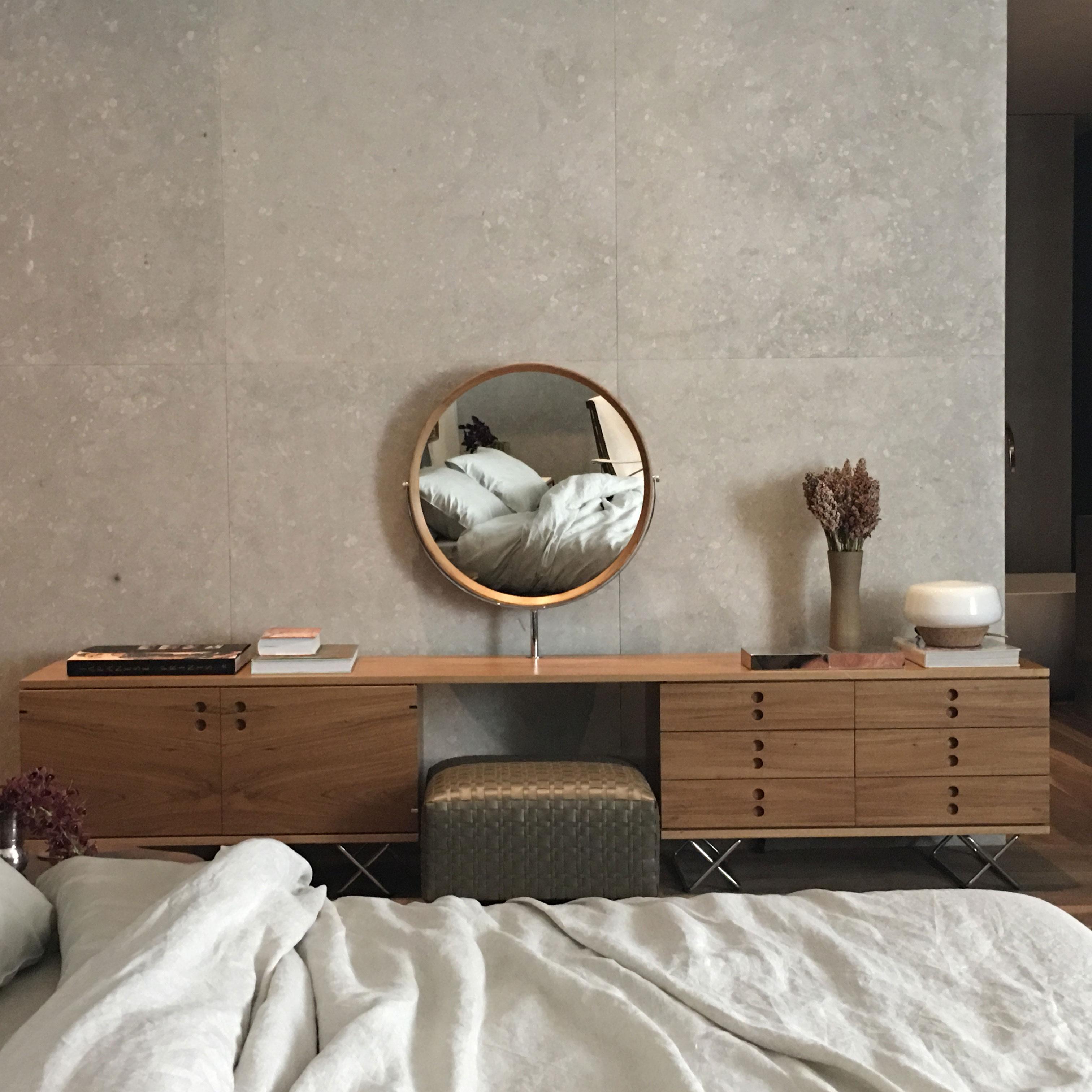 07-suite-do-casal-casacorsp